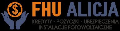 fhualicja.pl